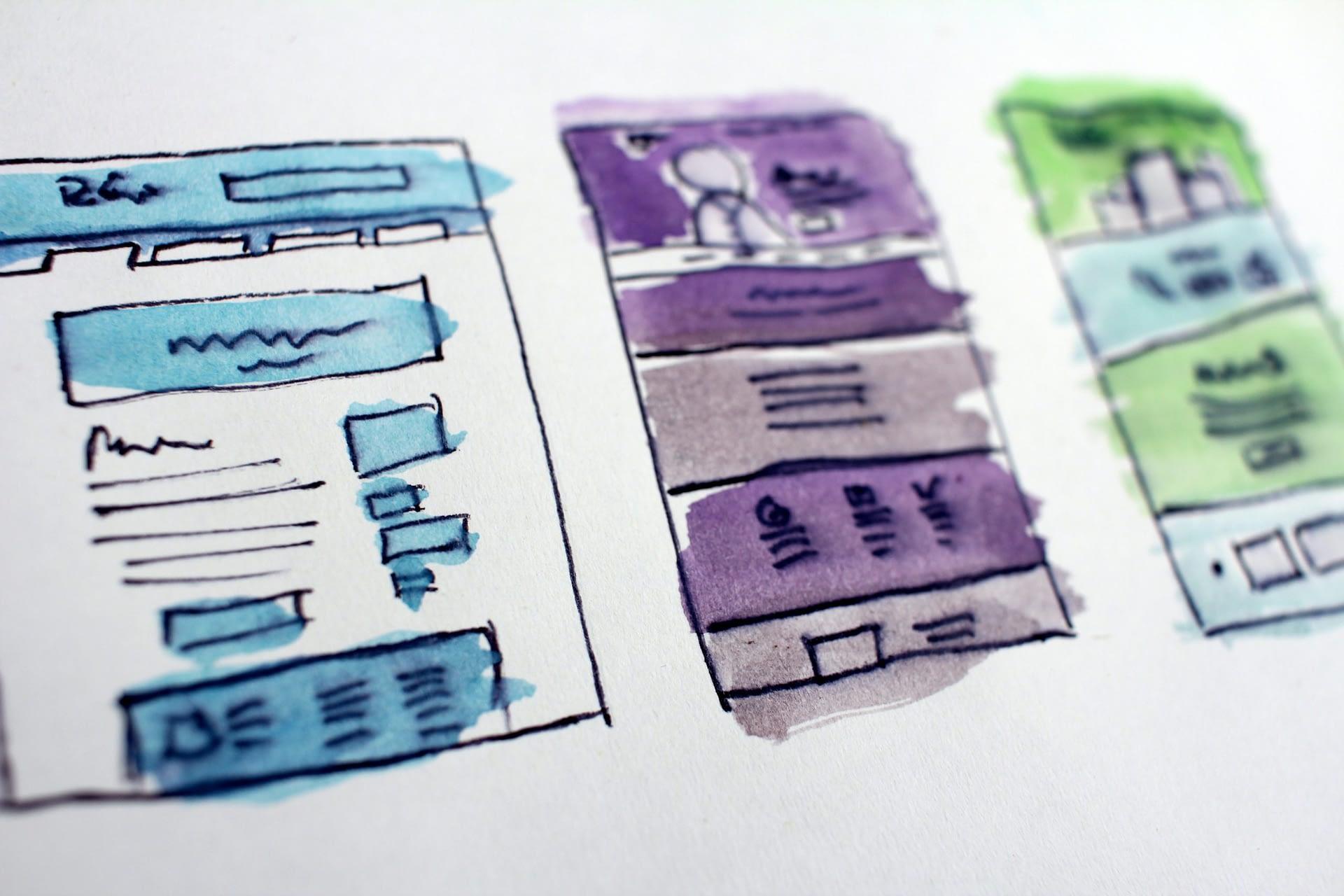 Web Design Services cover