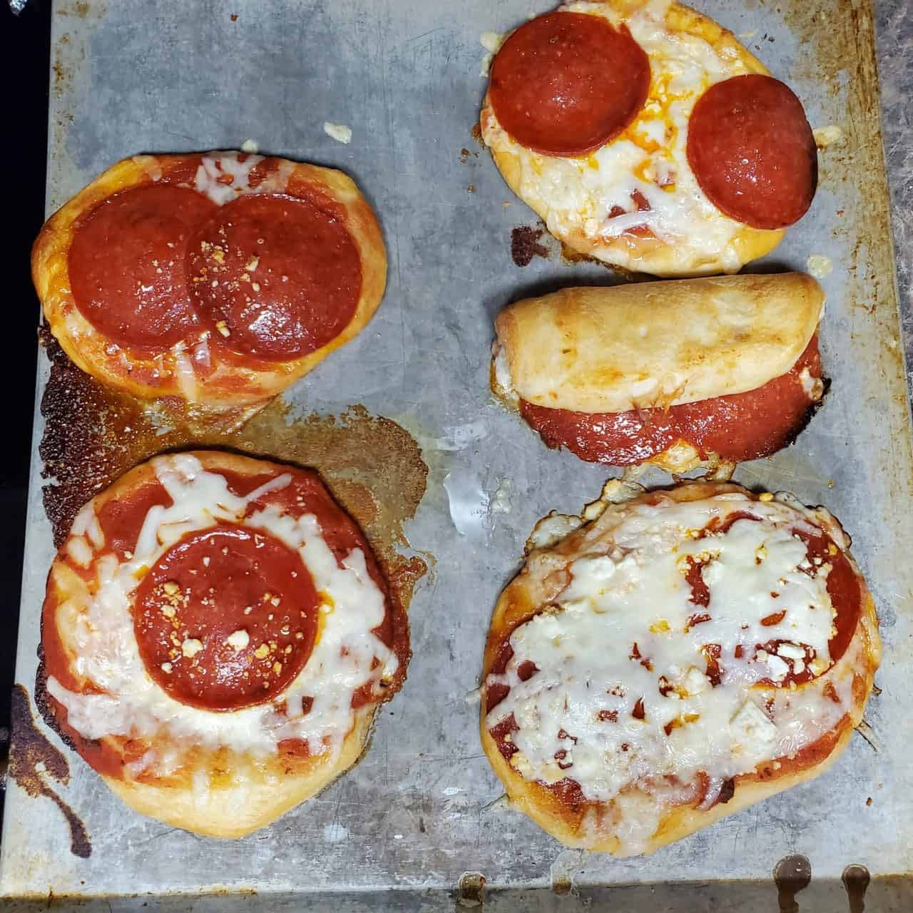 final pizzas scaled